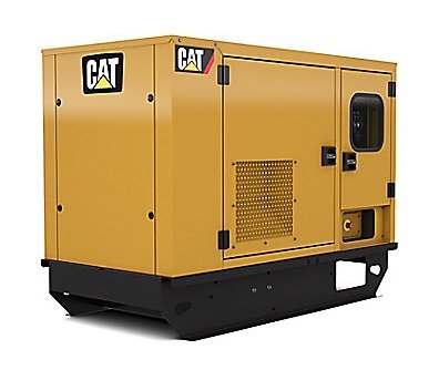 NOT PAID, Generator For Hire In Sholinganallur,Generator For Rent In Sholinganallur,Generator For Industries In Sholinganallur,Generator For Commercial Use In Sholinganallur,Generator For Construction In Sholinganallur,