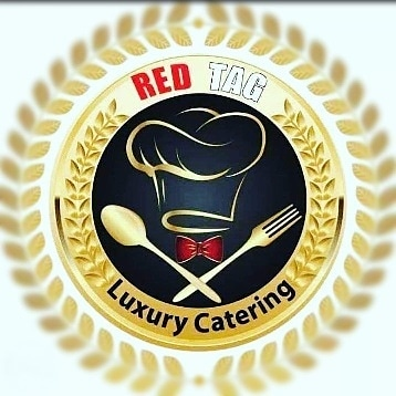 Red Tag Caterers, Best caterers in Chandigarh, exclusive catering in Chandigarh, premier catering service in Chandigarh, affordable catering company in Chandigarh, luxury caterers in Chandigarh