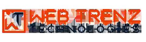 Seo Company | Web Trenz Technologies | Seo Company In Medavakkam, Seo Company In Madipakkam, Seo Company In Ecr, Seo Company In Omr, Seo Company In Pallavaram, Seo Company In Tiruvallur - GL49703