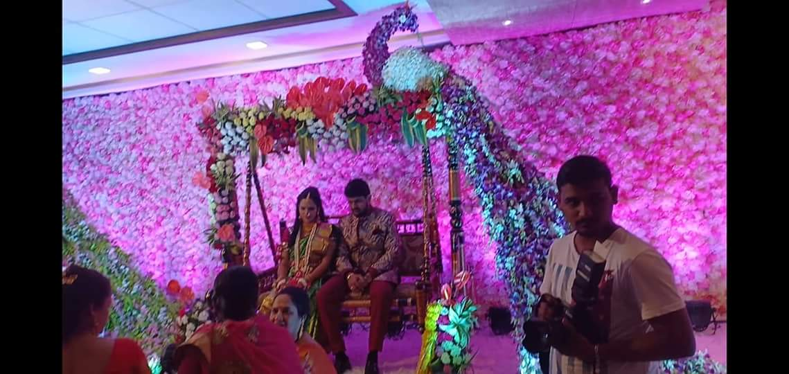 Baby Shower Events Mobile No 9822595938 By Kingdom Events Baby