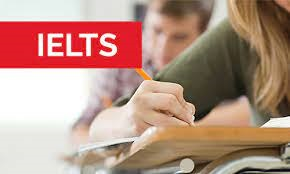 Right Directions, IELTS coaching in Landran,IELTS coaching in sohana,IELTS coaching in banur,IELTS coaching in kharar,IELTS coaching in kurali