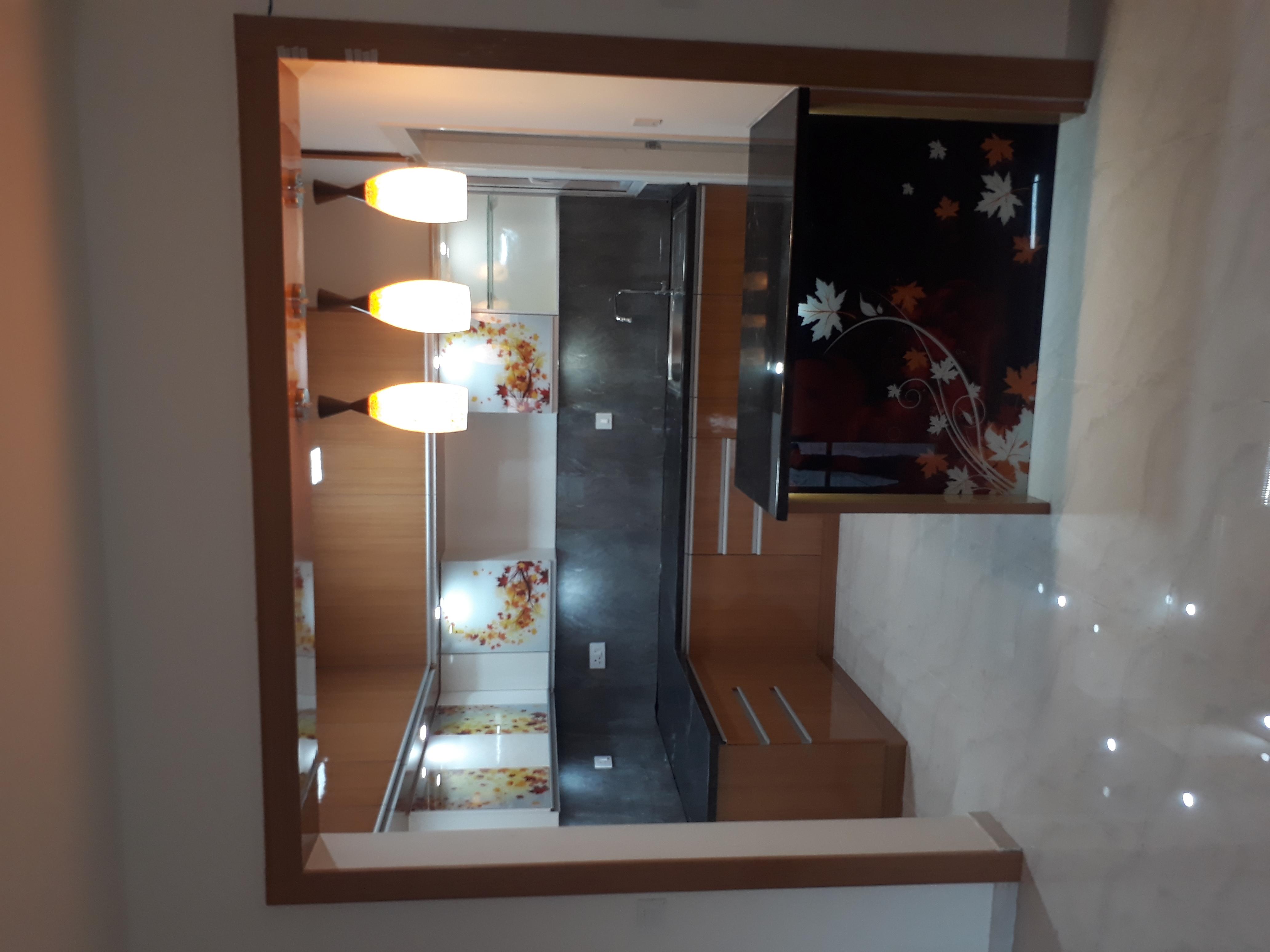 Triad Interio, Manufacture of modular kitchen&wardrobe in kompally,Manufacture of modular kitchen&wardrobe in LB nagar,Manufacture of modular kitchen&wardrobe in kondapur,