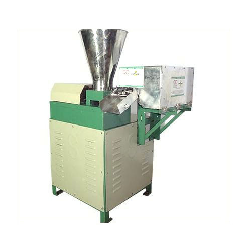 S D Engineering Works, Dhoop Making Machines manufacturer in Chandigarh, Dhoop Making Machines  in Chandigarh, Dhoop Making Machines dealer in Chandigarh, Dhoop Making Machines supplier in Chandigarh