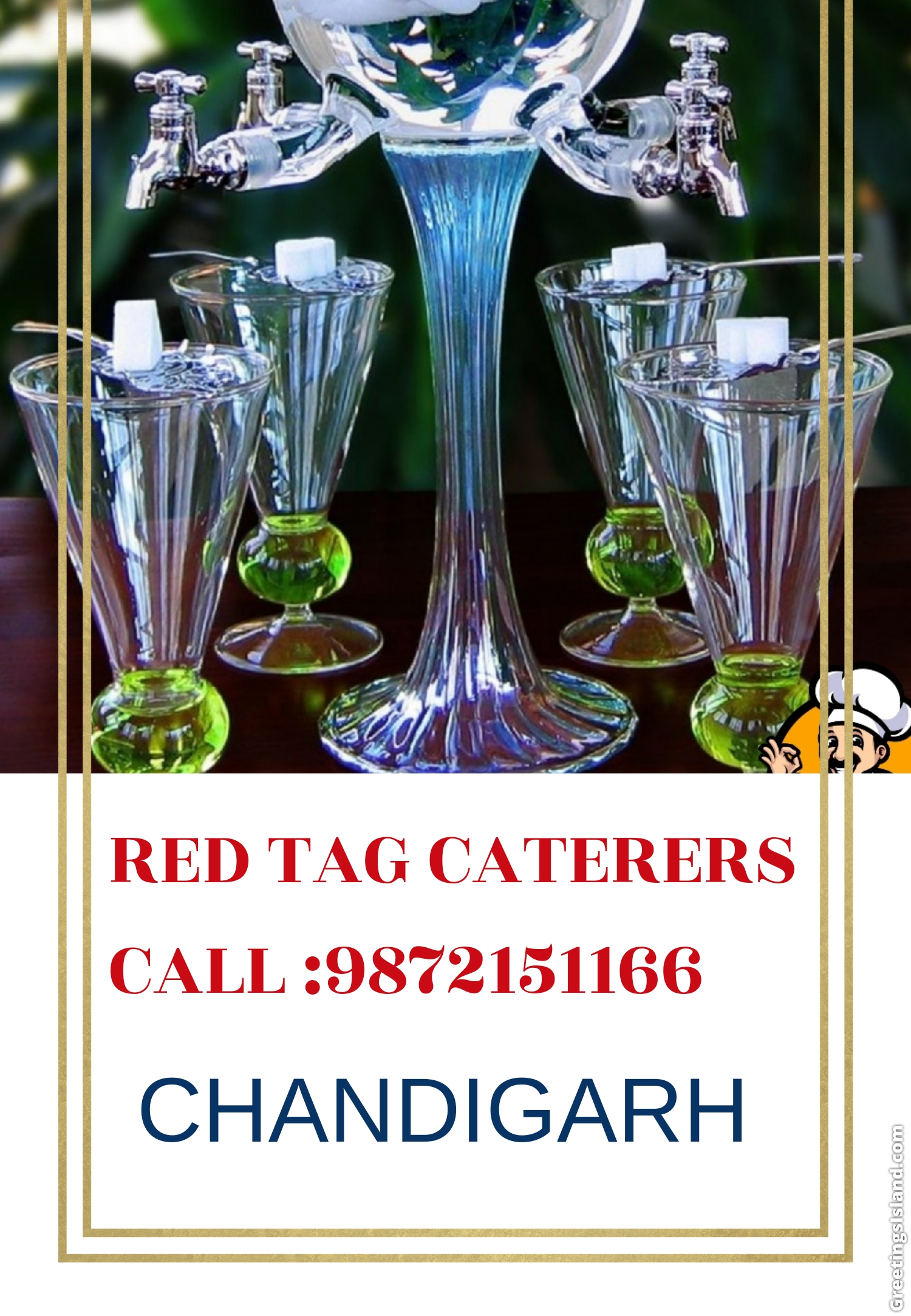 Red Tag Caterers, Exclusive outdoor caterer in Chandigarh, top 1 cater in Chandigarh, best wedding catering service in Chandigarh, premier catering service in Chandigarh