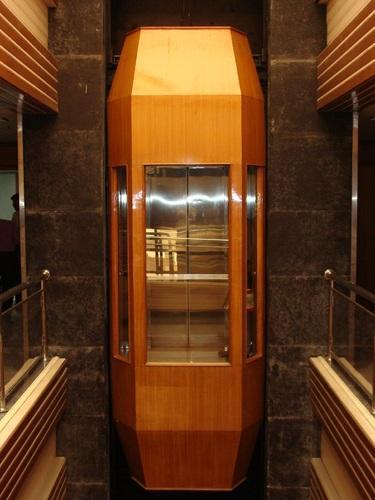 MAESTRO ELEVATORS, Elevator Maintenance In Chennai, Elevator Maintenance In Kolathur, Lift Maintenance In Chennai, Lift Maintenance In Kolathur