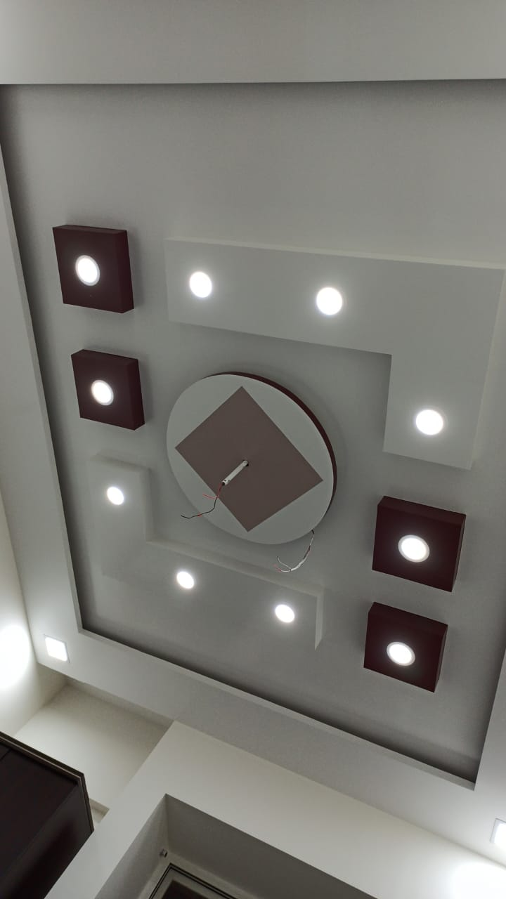 Ghar Pe Service, Pop In Kharadi - False Ceiling In Kharadi- Pop Contractors In Kharadi - False Ceiling Contractors  In Kharadi, False Ceiling Contractors In Kharadi, best, top, top 5, minimal, famous.