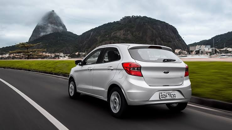 Outstation cabs in bangalore | GetMyCabs +91 9008644559 | Outstation car in bangalore - GL27357