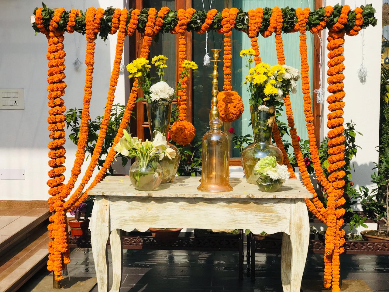 Cost effective service wedding planner and caterers in Mohali | Red Tag Caterers | Cost effective service wedding planner and caterers in Mohali, best service wedding planner and caterers in Mohali, most reliable wedding planner and caterers in Mohali, dynamic service wedding planne - GL64885