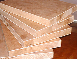 PRELAM TRADING CORPORATION, #top plywood dealers in hyderabad  #top plywood dealers in kukatpally  #best plywood dealers in hyderabad  #best plywood dealers in kukatpally  #top plywood in hyderabad