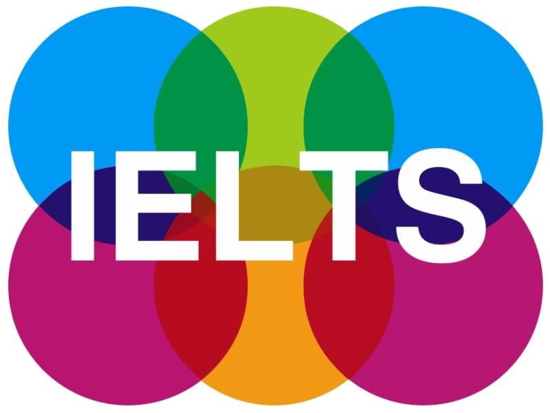 Looking for quality IELTS coaching in Kharar | JSSM Best IELTS,PTE Spoken English institute | IELTS coaching in Kharar,live IELTS coaching in Kharar,best IELTS coaching in Kharar - GL69065