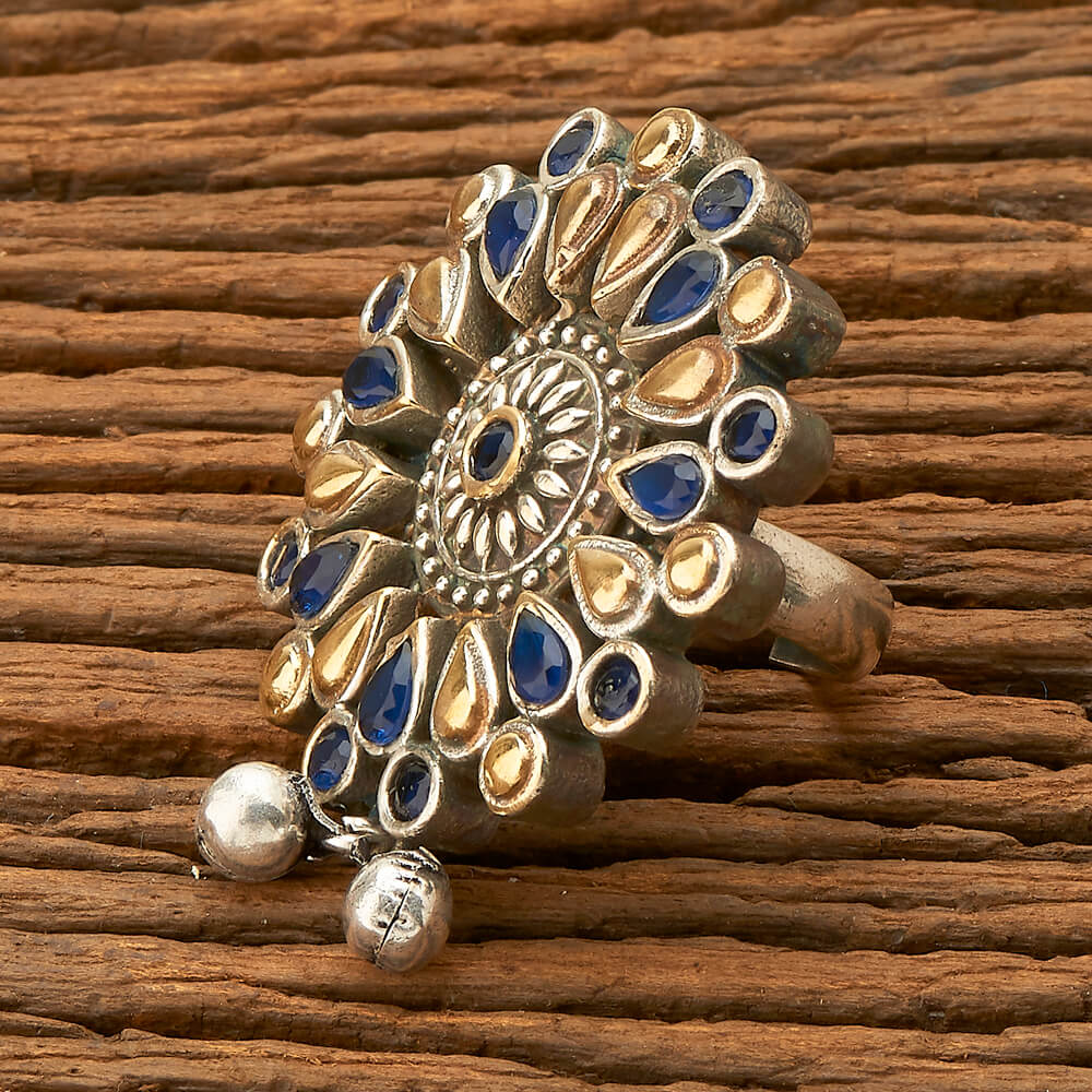 IndiHaute, Rings , rings for girls in Chandigarh, oxidized silver ring in Gujarat, rings for women, artificial rings in Mumbai, artificial rings with price , artificial rings in Delhi ,  rings online