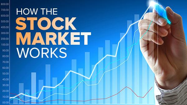 IFM Trading Academy, Stock market training institute in chandigarh ,top Stock market training institute in chandigarh ,best Stock market training institute in chandigarh ,Stock ,market training institute in chandigarh ,