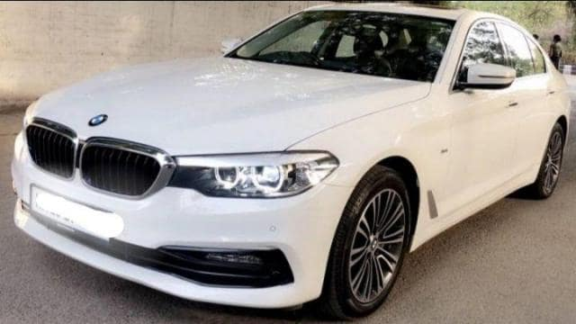 GetMyCabs +91 9008644559, bmw rental bangalore,audi for rent in bangalore,luxury car rental bangalore