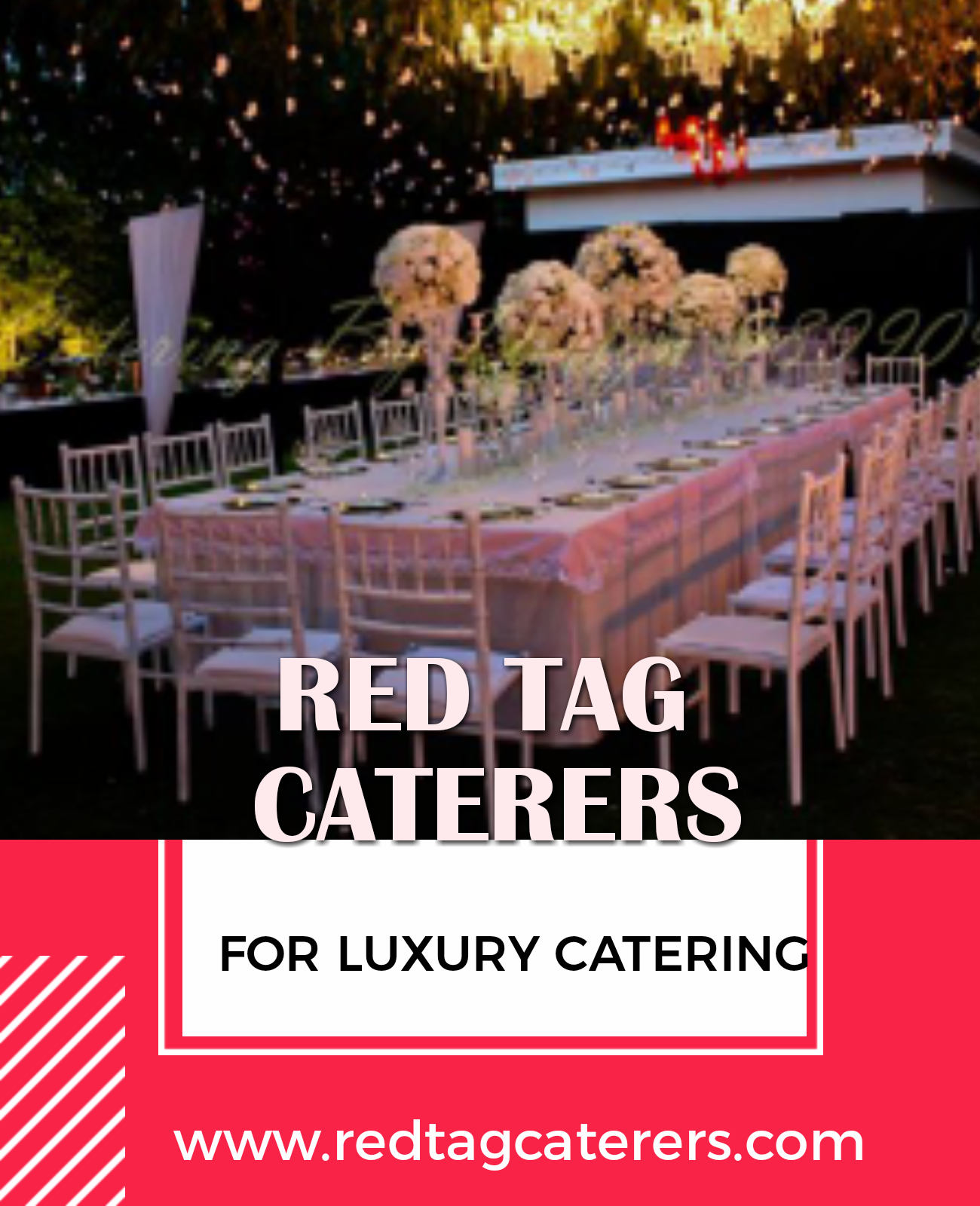 Red Tag Caterers, Best caterers in Ludhiana with professionals chefs, best wedding caterers in Ludhiana, best party catering service in Ludhiana, best hygienic food in Ludhiana, best luxury catering in Ludhiana,