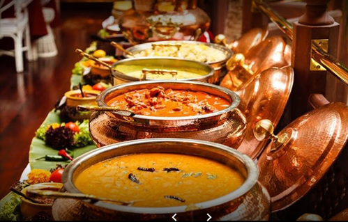 Catering Services In Mohali | Red Tag Caterers | Catering Services In Mohali, Best Catering Services In Mohali, Indoor Catering Services In Mohali, Outdoor Catering Services In Mohali, Weeding Catering Services In Mohali - GL43058