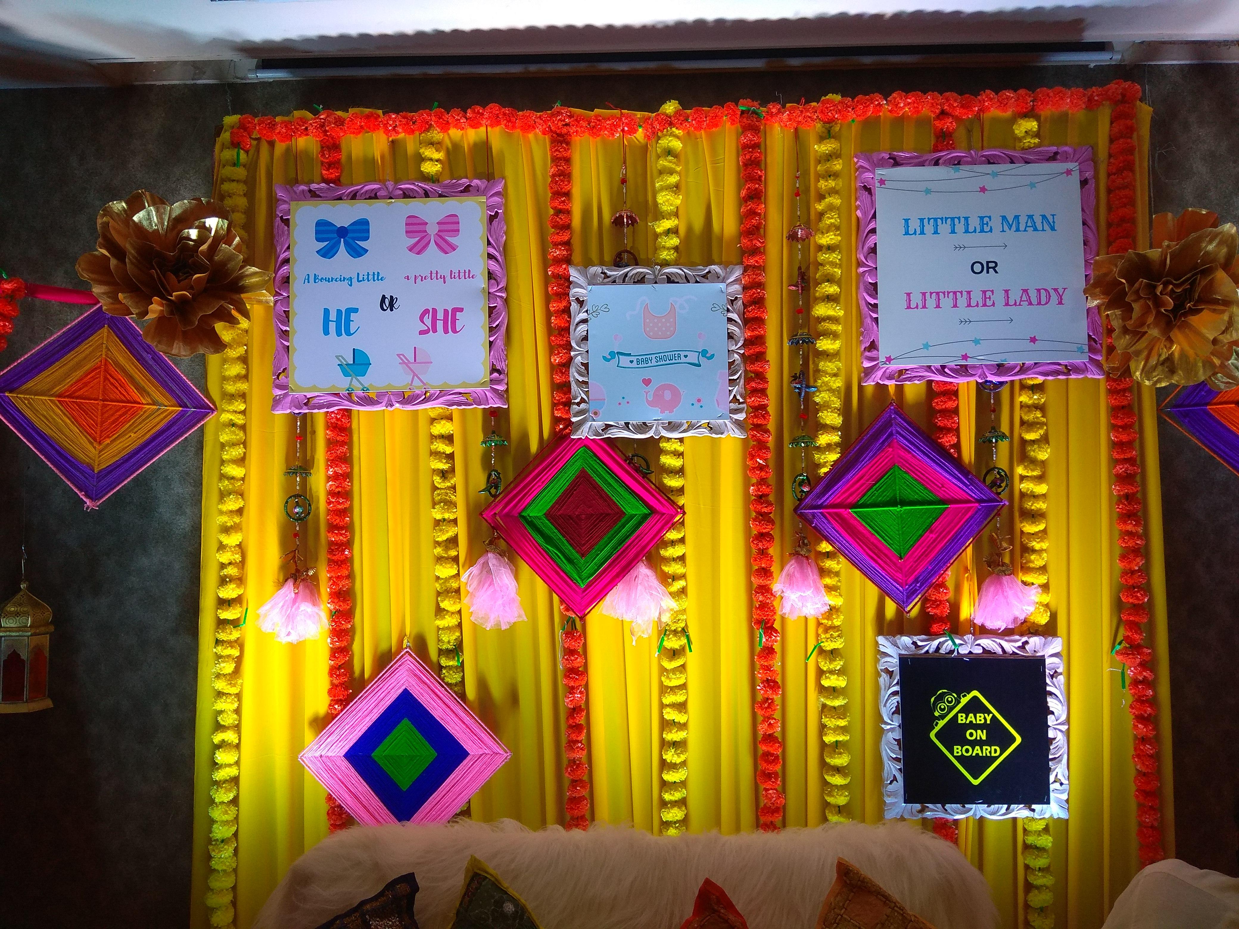 Urban Events, # event decor in pune, #wedding planning service in pune, # event customisation in Viman Nagar, # baby shower decor in Pune, # birthday decor in Maharashtra.