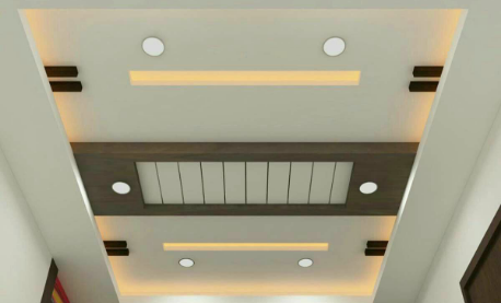 Ghar Pe Service, Pop in Magarpatta, False Ceiling in Magarpatta,  Pop Ceiling in Magarpatta, Pop Contractors in Magarpatta, False Ceiling Contractors in Magarpatta, good, top, best, famous, minimal.