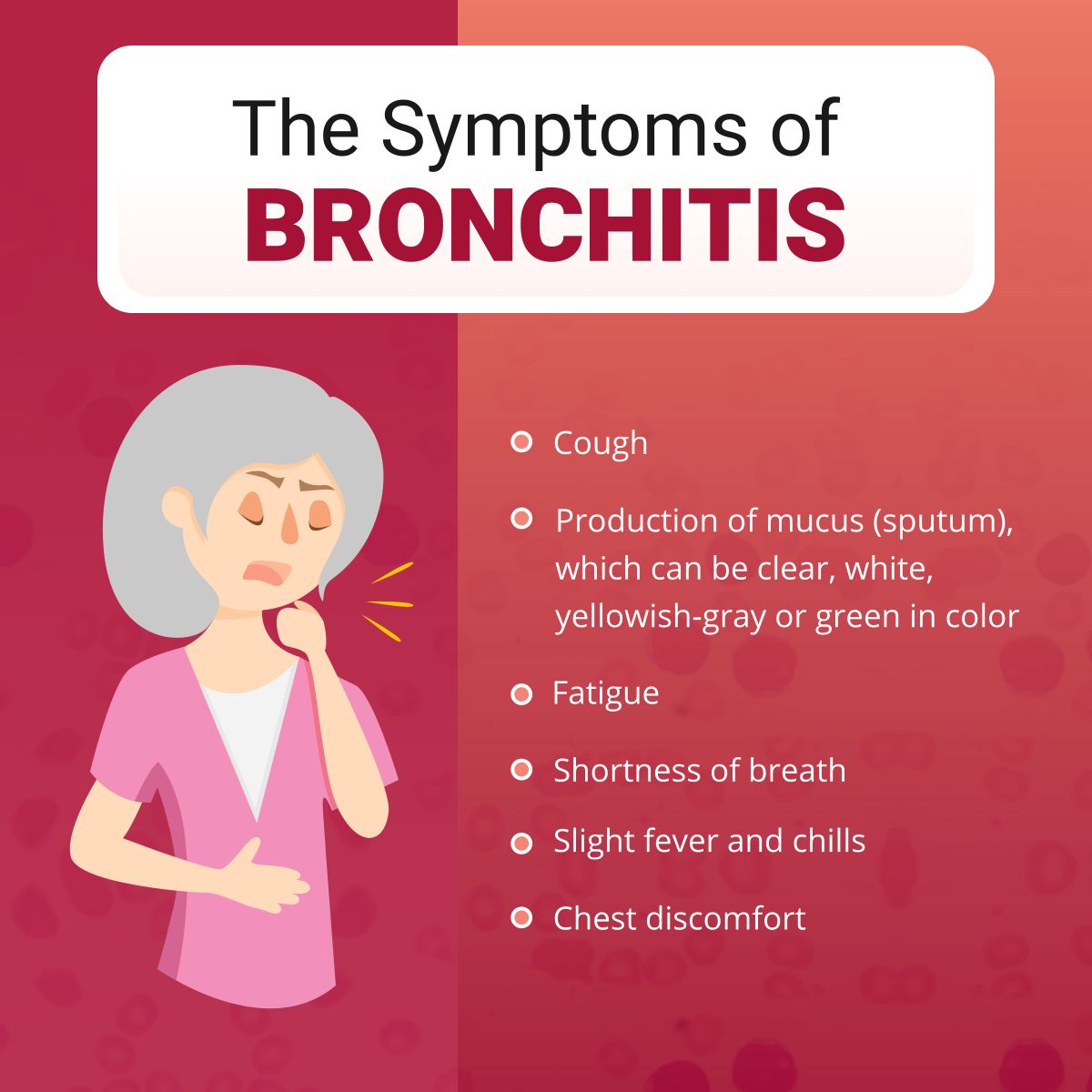 Symptoms and Complications of Bronchitis and Homeopathy | Saburi Solace Clinic | Prevent complications of bronchitis with homeopathy in chandigarh,bronchitis treatment with homeopathy in chandigarh,breathing difficult treatment with homeopathy in chandigarh,cough cold cough treatm - GL87487