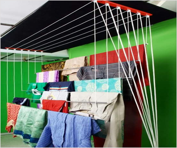 Cloth Drying Ceiling Hangers Mobile No 9032031919 By