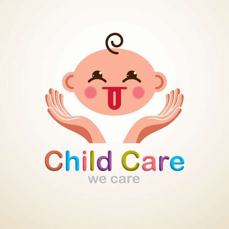 Bumble Bee Kidz, Infant Day Care in HSR Layout, Infant Day Care Centre in HSR Layout, Top Infant Day Care in HSR Layout