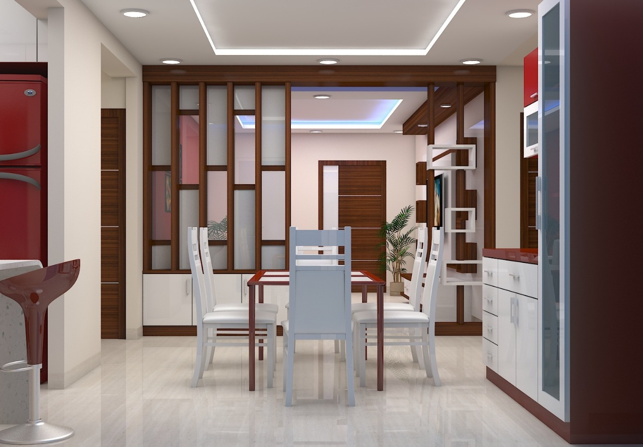 R7 INTERIORS, INTERIOR DESIGNER IN HYDERABAD, INTERIOR DESIGNER IN  UPPAL, INTERIOR DESIGNER IN  GACCHIBOWLI,INTERIOR DESIGNER IN  MANIKONDA, INTERIOR DESIGNER IN TOLICHOWKI,INTERIOR DESIGNER IN  L B NAGAR,