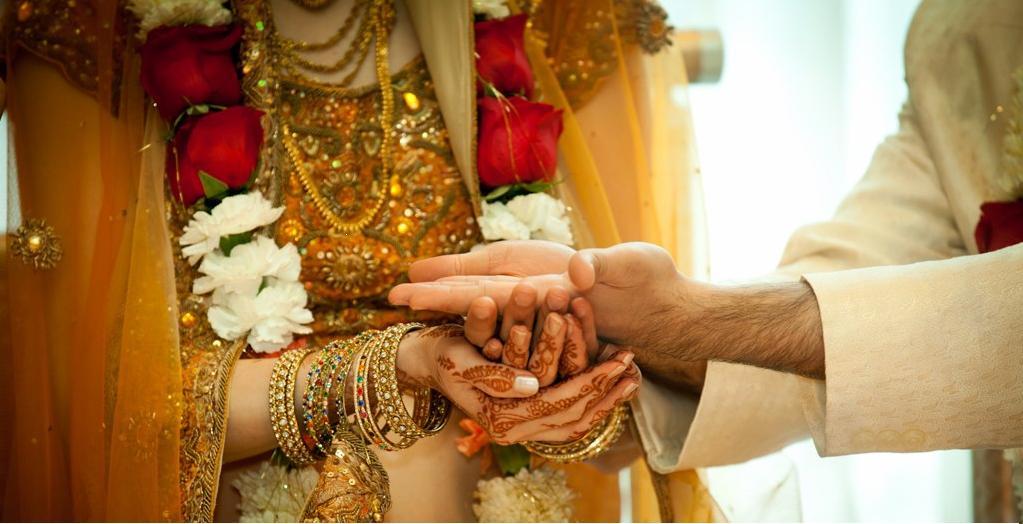 Mauli Vivah Sanstha, MARRIAGE BUREAU IN SINDHUDURG, MARATHI MARRIAGE BUREAU IN SINDHUDURG, MARATHA MARRIAGE BUREAU IN SINDHUDURG, MATRIMONY IN SINDHUDURG, MARATHI MATRIMONY IN SINDHUDURG, VIVAH MANDAL IN SINDHUDURG, BEST.