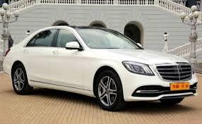 Mercedes Benz S Class - Car Hire Bangalore@ GetMyCabs(9008644559/9916777769) | GetMyCabs +91 9008644559 | benz car for rent in bangalore,luxury car rental bangalore - GL64135