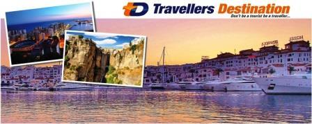 How do I book a trip to Europe | Travellers Destination | tour and travel agency in Dehradun, travel agents in dehradun india, travel agencies in dehradun india, tour and travel company in Dehradun, tour and travel agent in Dehradun, travel agent in dehradun - GL48056