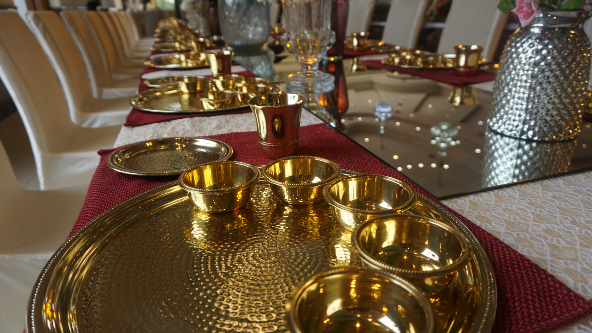 Catering in Chandigarh  | Red Tag Caterers | Best caterers in Chandigarh, vegetarian catering in Chandigarh, top caterer in Chandigarh, perfect catering service in Chandigarh,  - GL43602