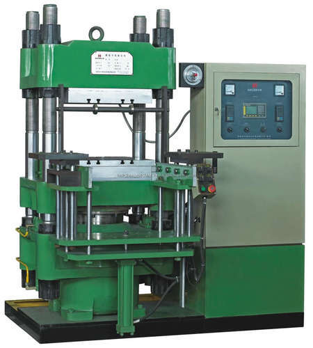 S D Engineering Works, Rubber molding machines manufacturer in Chandigarh, Rubber molding machines supllier in Chandigarh, Rubber molding machines manufacturer in Chandigarh, Rubber molding machines dealer in Chandigarh