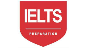 JSSM Best IELTS,PTE Spoken English institute,  IELTS COACHING IN KHARAR,ONLINE IELTS COACHING IN KHARAR ,BEST ONLINE IELTS COACHING IN KHARAR,BEST IELTS COACHING IN KHARAR