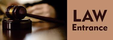 COMPLETE LAW ENTRANCE COACHING IN CHANDIGARH  | JURIST LAW ACADEMY | law entrance coaching in Chandigarh, top law entrance coaching institute in Chandigarh, Chandigarh best law entrance coaching ,law coaching Chandigarh - GL12869