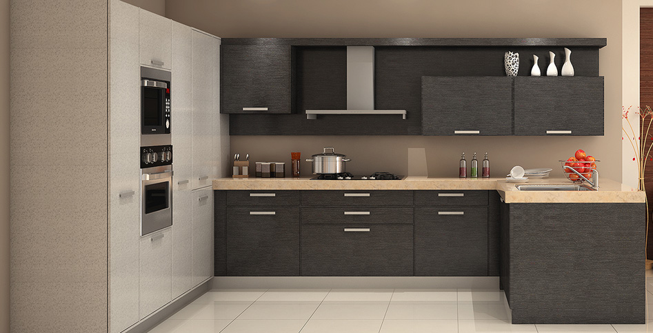 Excellent Modular Kitchen Designer In Chennai Magnum Interiors Kitchen Dealers In Chennai Modular Kitchen