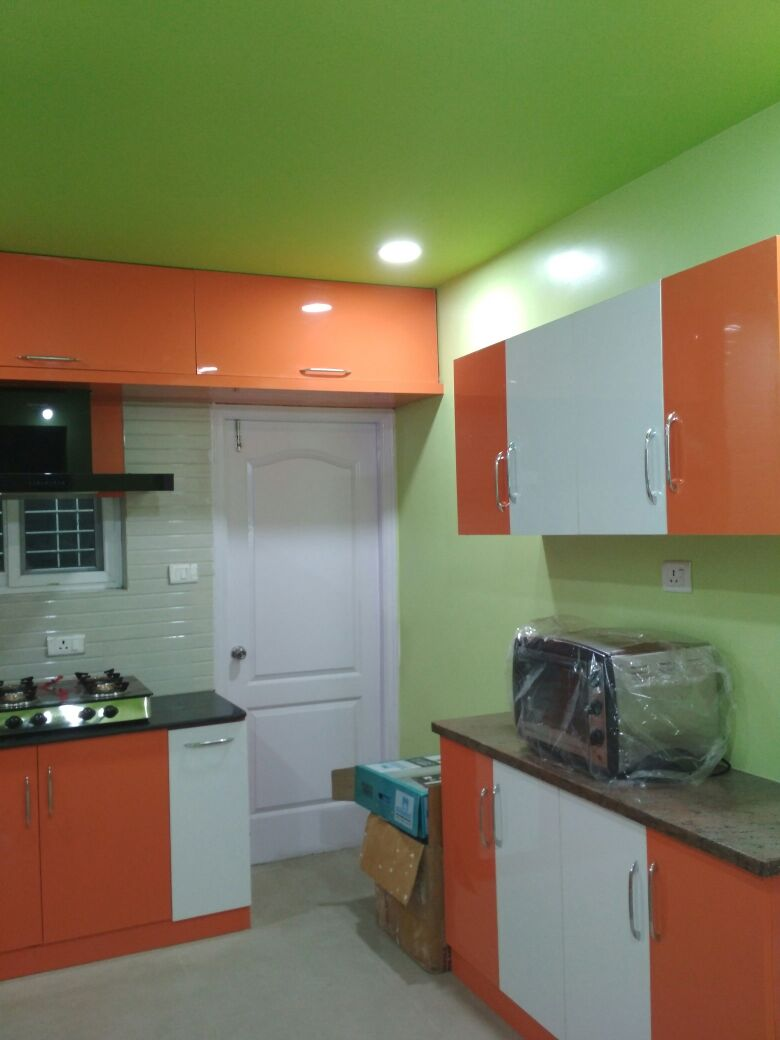 R7 INTERIORS, LOW COST INTERIOR DESIGNER IN HYDERABAD,LOW COST INTERIOR DESIGNER IN GACCHIBOWLI, LOW COST INTERIOR DESIGNER IN MANIKONDA, LOW COST INTERIOR DESIGNER IN TOLICHOWKI,