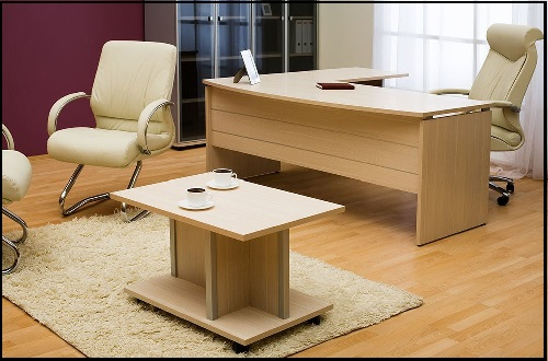 City Best Buy Furniture Manufacturers Shop Near Me In Pune Mobile