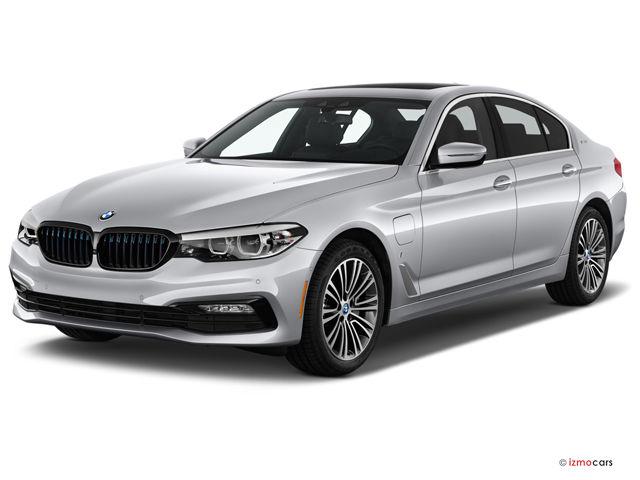 Luxury Car Rental In Bangalore | GetMyCabs +91 9008644559 | Car Hire Airport bangalore, Cab Rental Airport bangalore, innova Rental Airport bangalore, Mercedes Car Hire bangalore, BMW Car Hire bangalore, - GL27800