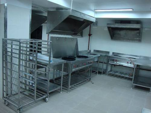 COMMERCIAL KITCHEN EQUIPMENT MANUFACTURERS IN HYDERABAD, Mobile No ...