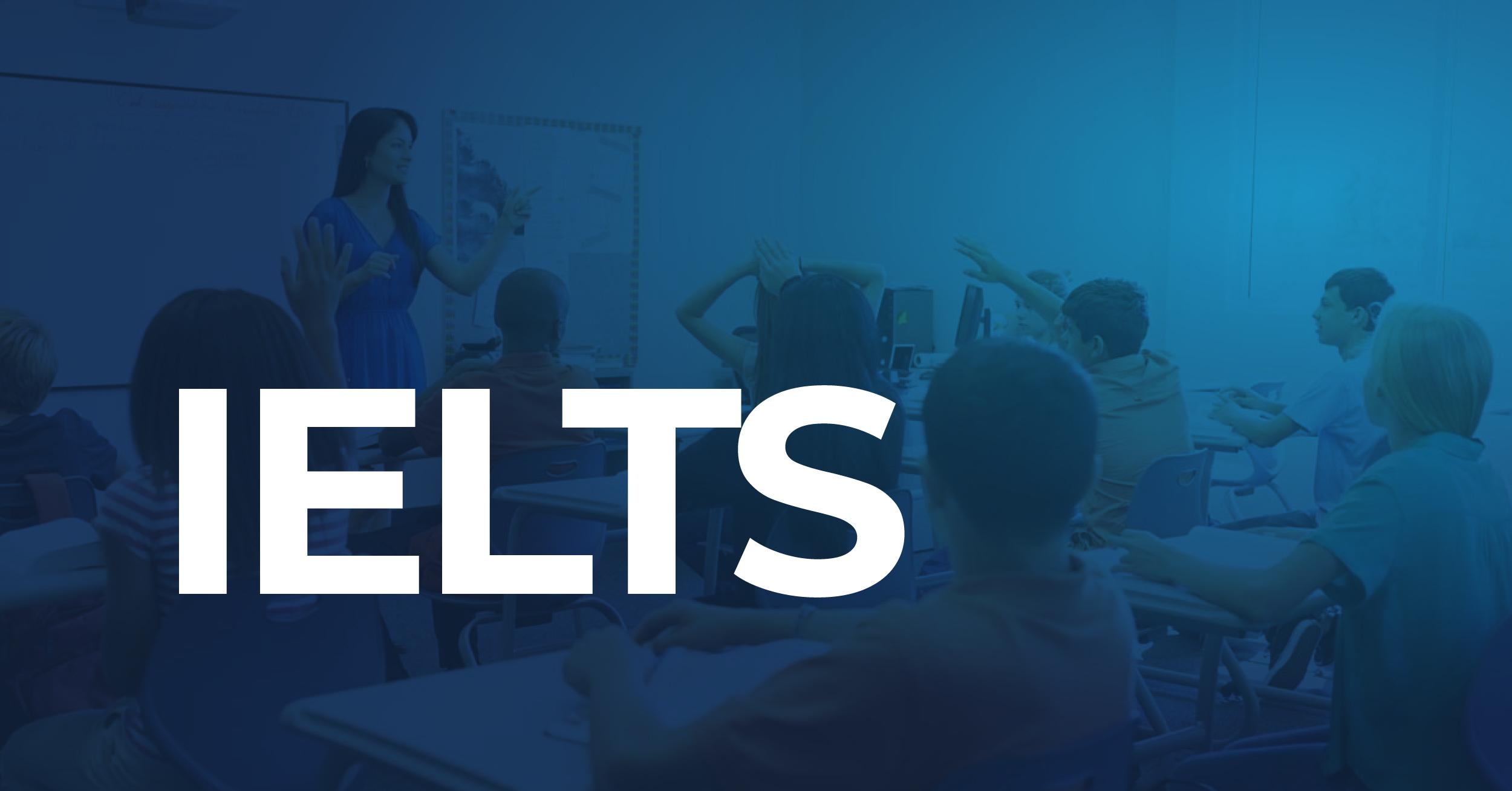 JSSM Best IELTS,PTE Spoken English institute, IELTS Coaching in Kharar, best IELTS Coaching in Kharar