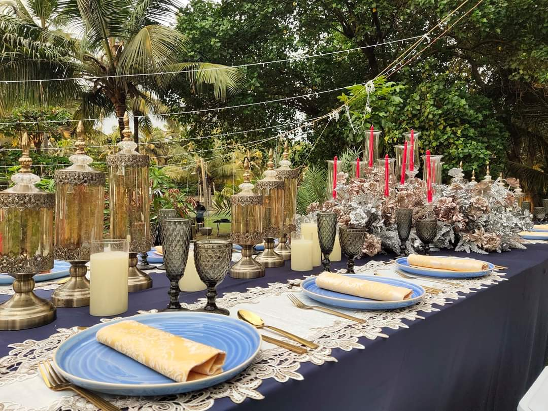 Red Tag Caterers, BEST CATERERS IN DHARAMSHALA, TOP CATERERS IN DHARAMSHALA, EXCLUSIVE CATERING COMPANY IN DHARAMSHALA, PREMIER CATERING SERVICE IN DHARAMSHALA