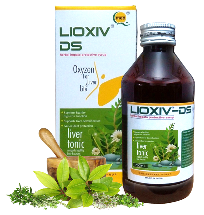 AYURVEDIC PCD FRANCHISE COMPANIES IN INDIA, | Qmedbiotech |  AYURVEDIC PCD FRANCHISE IN VARANASI, PCD FRANCHISE COMPANIES IN UTTAR PARDESH, PCD, FRANCHISE, HERBAL PCD FRANCHISE COMPANIES IN VARANASHI,  - GL48214