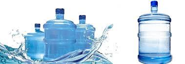 WATER JAR - WATER CAN - 20 LTR   PURENCE   WATER JAR IN LULLANAGAR