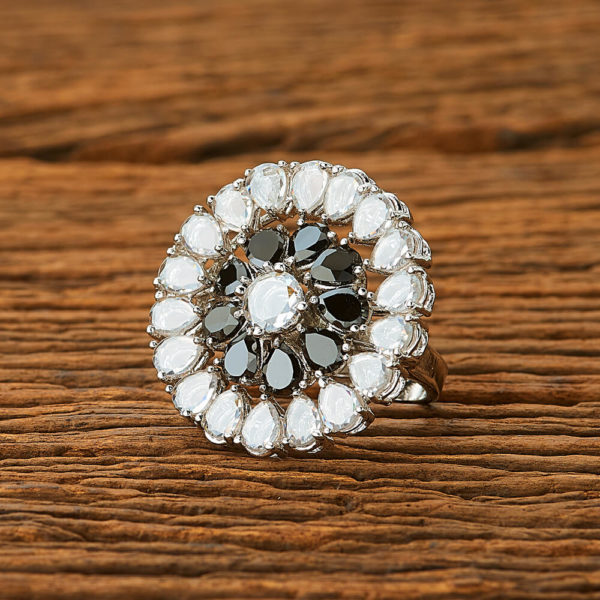 Buy online rings with latest designs only for women and girls    IndiHaute   Rings online , rings for women, rings for girls , rings with price, rings at discount , rings at best price , causal rings for office , wedding rings, rings for girlfriend , online shopping for rings - GL43962