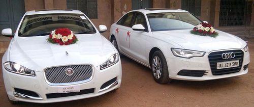 Wedding Car Rental in Bengaluru | GetMyCabs +91 9008644559 | Luxruy Car Hire Wedding bangalore, Car Rentals For Corporate bangalore, Mercedes Car Rental bangalore, Luxruy Car Rentals bangalore, Innova Package Car Rentals Bangalore, - GL27727