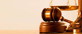 JURIST LAW ACADEMY, law entrance coaching in chandigarh, best law entrance coaching in chandigarh, law coaching in chandigarh, law institute in chandigarh.