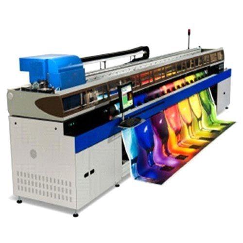 Vinyl Printing Service | Surya Majestik Colour Xerox | Vinyl