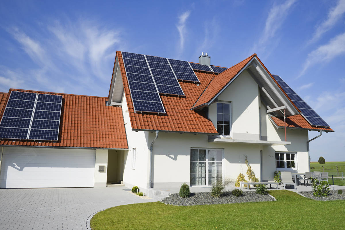 Image result for Residential Energy Management