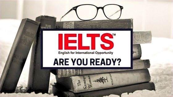 Join IELTS Courses with Right Directions Landran  | Right Directions | IELTS coaching in Landran ,IELTS coaching in kurali, IELTS coaching in banur, IELTS coaching in morinda ,IELTS coaching in sohana - GL102034