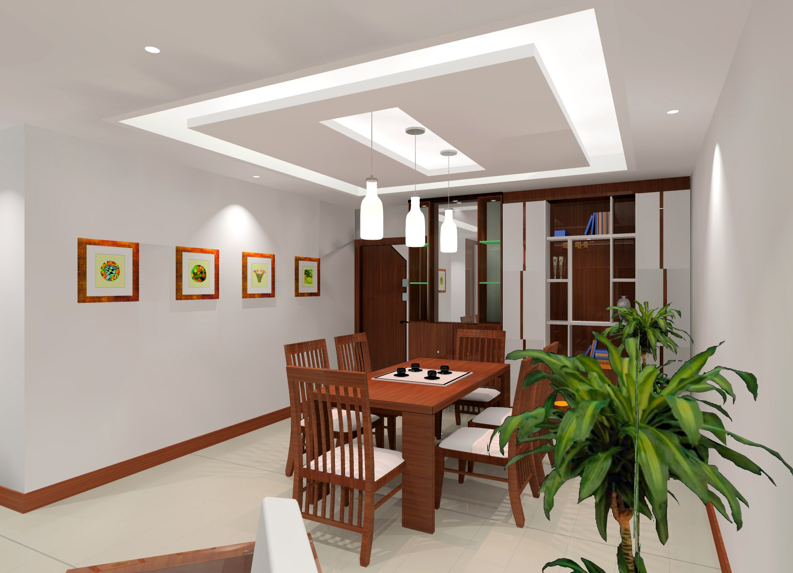 Furniture Decorator In Kukatpally By R7 Interiors In City Hyderabad Telangana In Phone No 919515091501