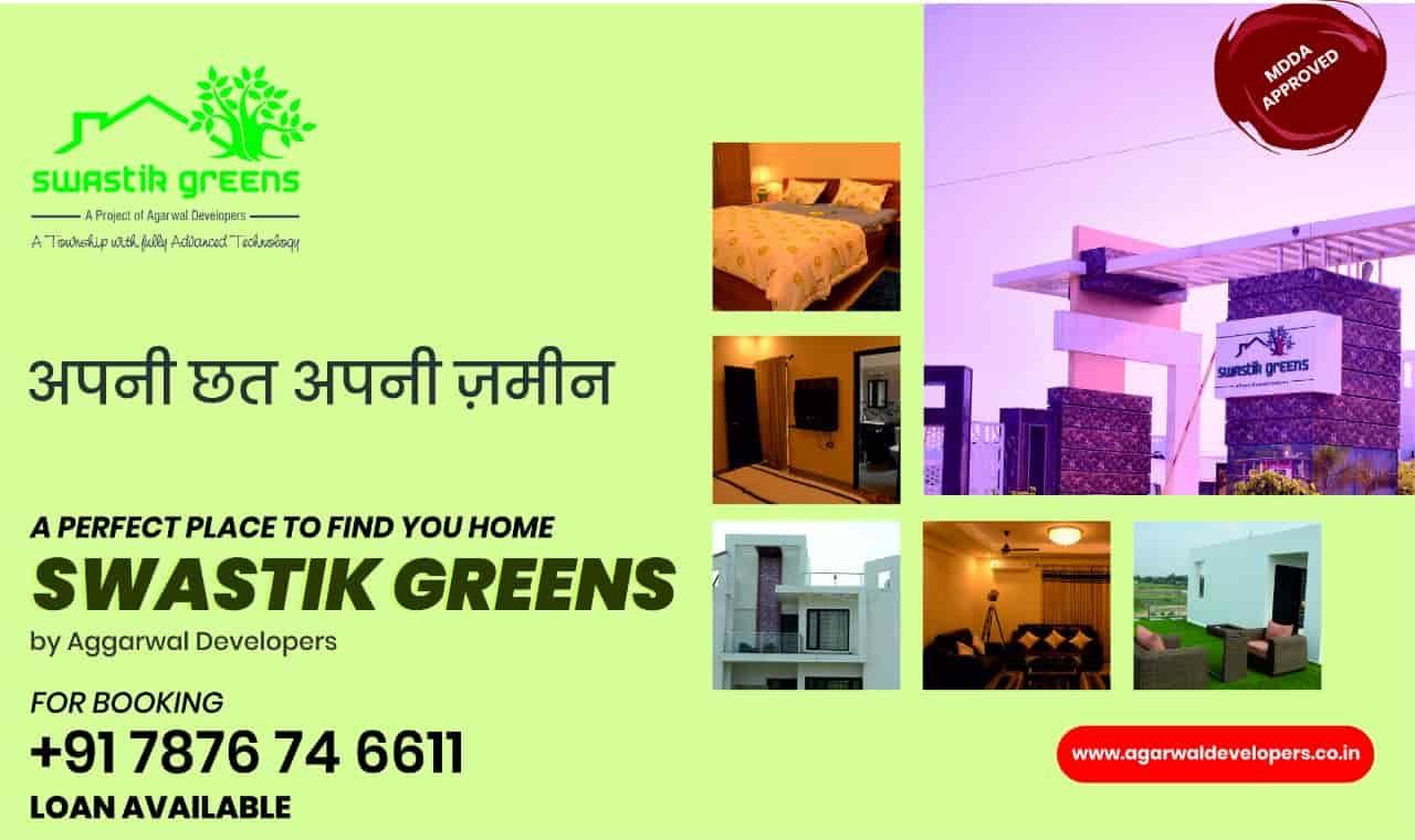 Duplex flat for sale in Dehradun, property in Dehradun and Plots for Sale in Dehradun by Agarwal Developers | Agarwal Developers | property in dehradun, property in dehradun sahastradhara road, property in dehradun near isbt, property in dehradun rajpur road, property in dehradun prem nagar, commercial property in dehradun - GL52313