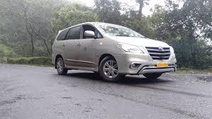 GetMyCabs +91 9008644559, outstation innova car rental bengaluru karnataka,innova car rental per km in bangalore